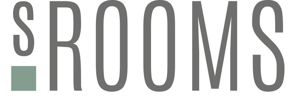 sRooms